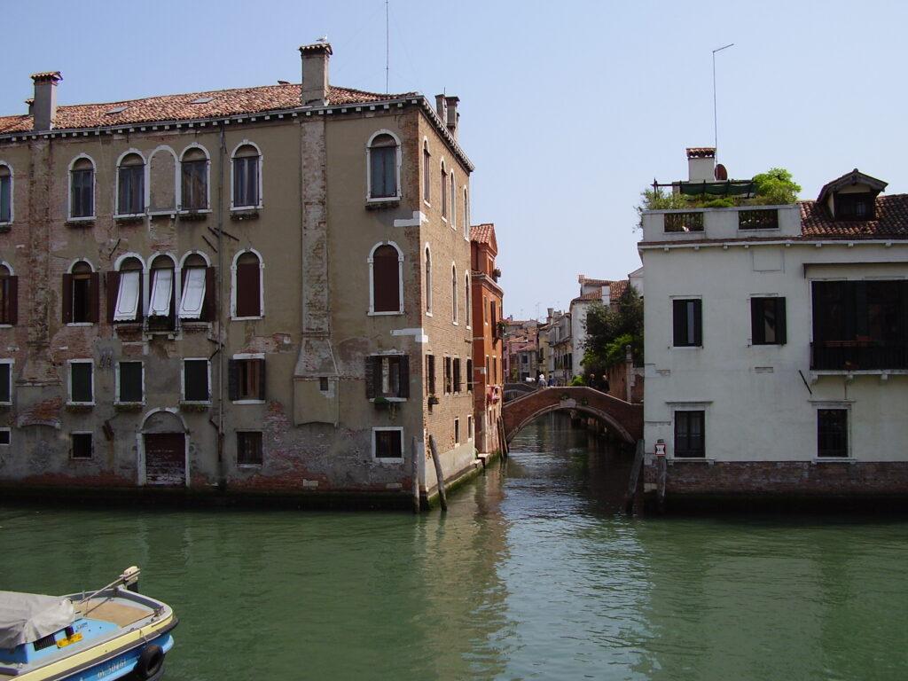 Венеция с частным гидом