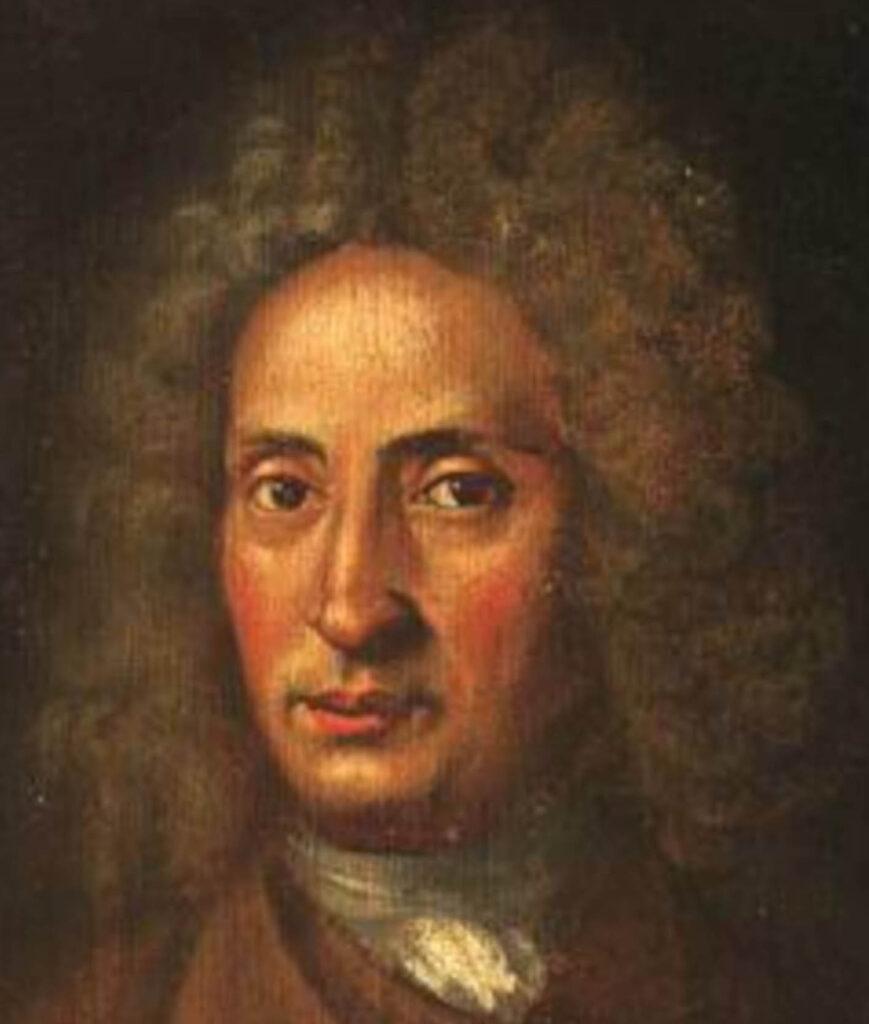 Джузеппе Торелли - Венецианская школа