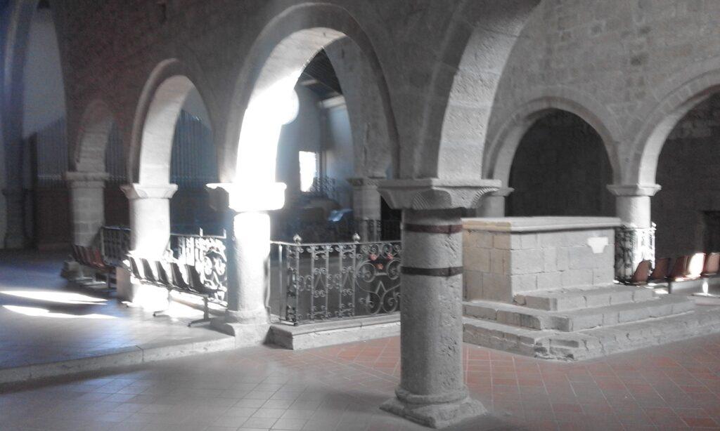 Монтефясконе - Лацио екскурзия на български