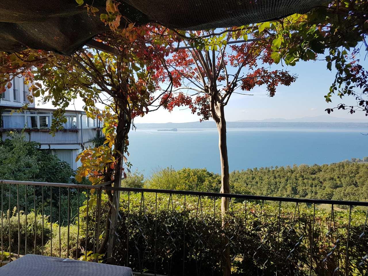 Романтична екскурзия в Лацио и Умбрия