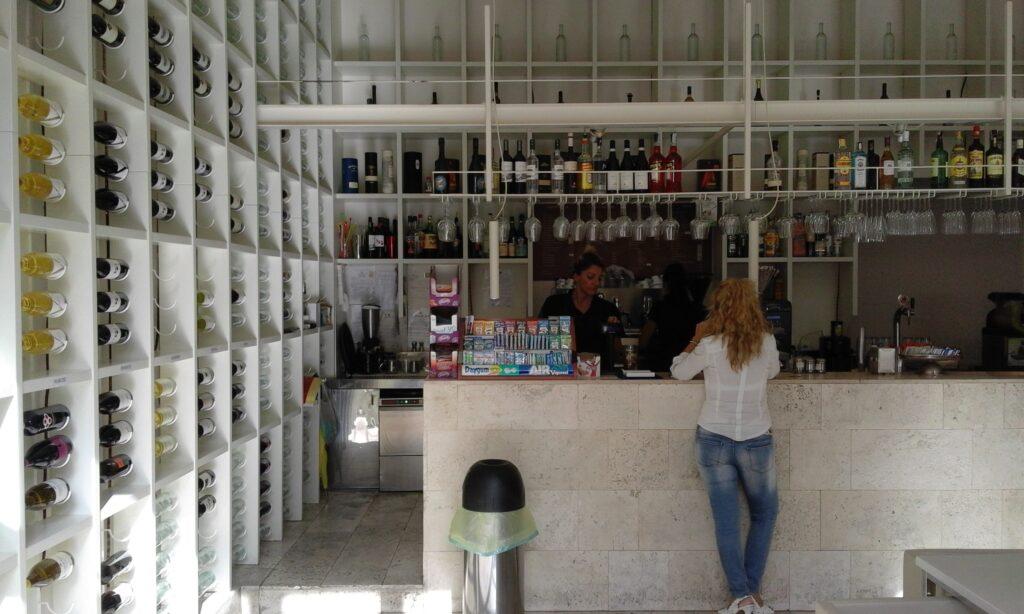 Экскурсии в Лацио - Италия - Вино Витербо