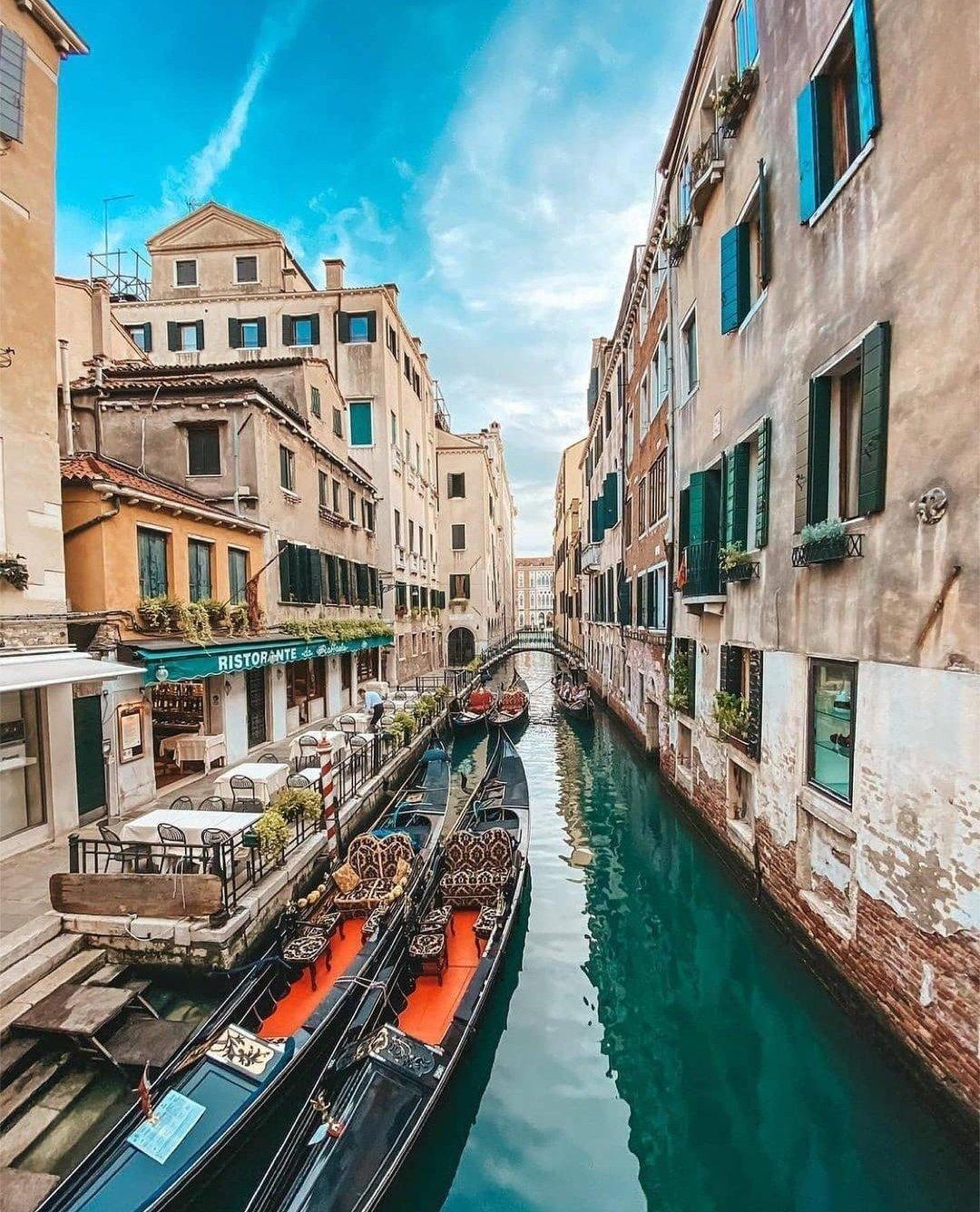 Grand tour en Italie avec un guide