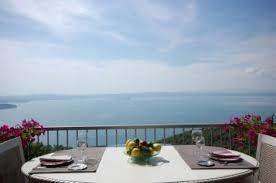 Hôtel restaurant Il Camminetto resort dans le Latium