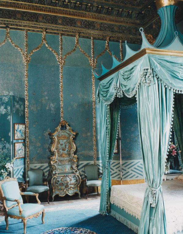 Palazzo Brandolini - Venise - Vénétie avec un guide
