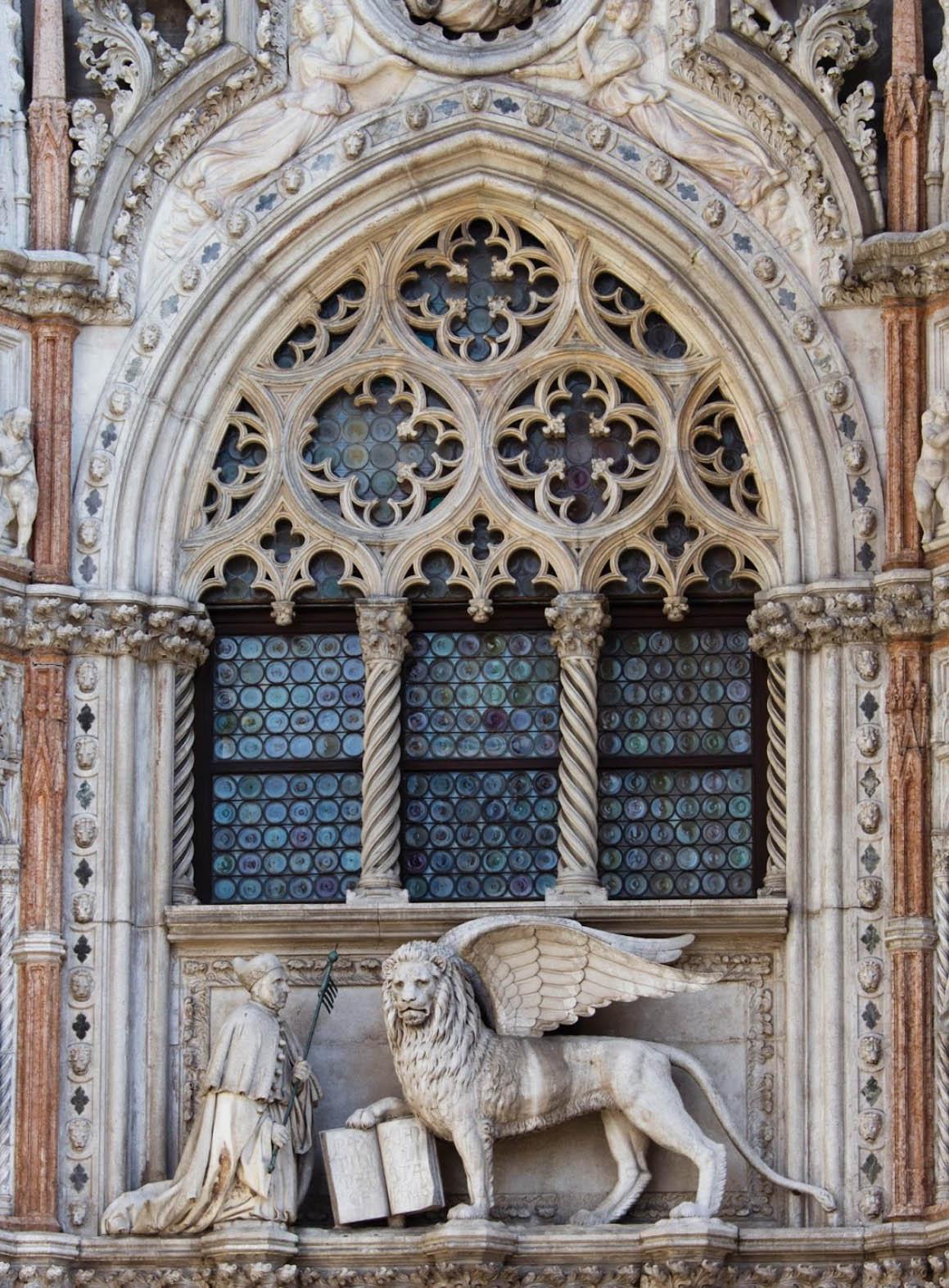 Venice individual excursion