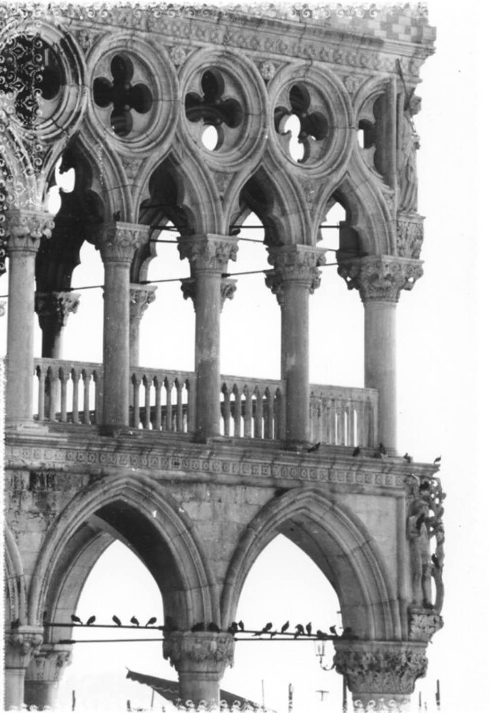 Venise - Vénétie - visite guidée individuelle