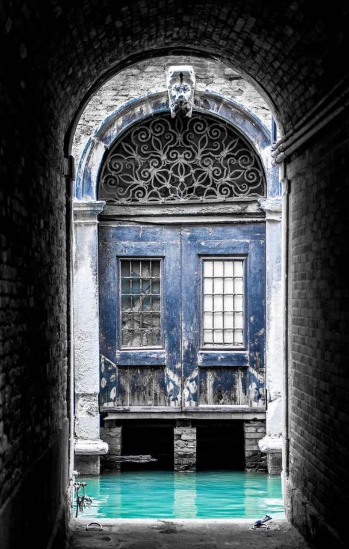 Visite à pied avec un guide privé à Venise