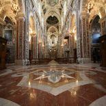 Барокко Экскурсия по Риму