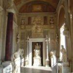 Галерея Боргезе - Гид по Риму
