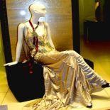 Мода в Риме - Экскурсии по Риму