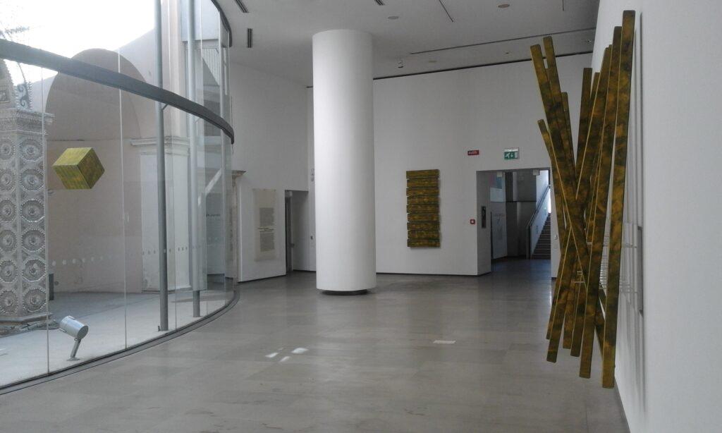 Музей Карло Билотти
