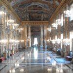 Палацо Колонна - Рим
