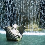 Экскурсии в Тиволи - Лацио