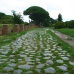 Экскурсия окрестности Рима