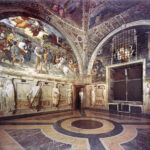 Рафаелло-Ватикан