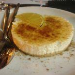 Pâtisserie - Latium - Italie