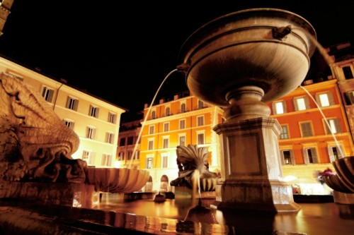 Excursions à Rome avec guide