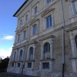 Genzano - Castelli Romani