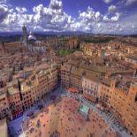Piazza del Campo