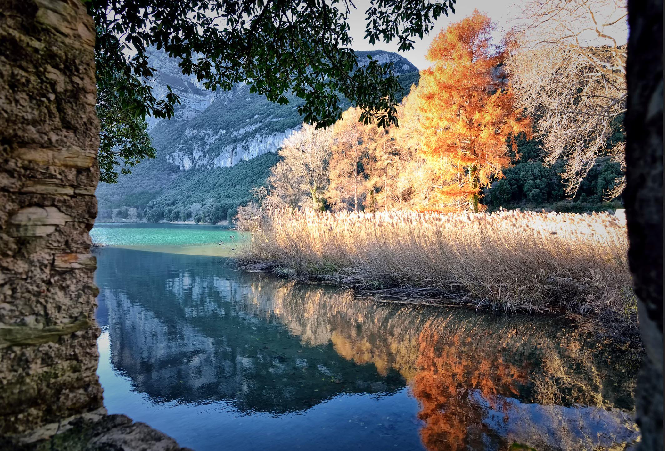 Trentino private tour