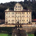 Villa Aldobrandini - Frascati